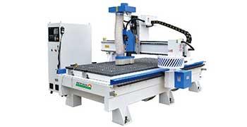 K8-12-1325-CNC nesting machine