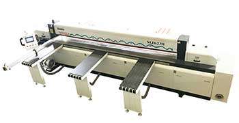 MJ6238-Reciprocating panel saw